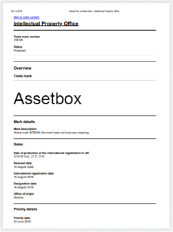 assetbox_gb.jpg